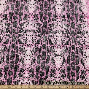 Fabric By The Yard  Fabric